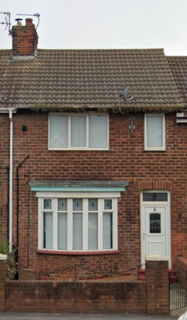 2 bedroom terraced house to rent - Oxford Terrace, Bowburn, Durham