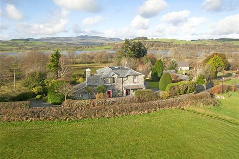 4 bedroom detached house for sale - Llangower, Bala, Gwynedd, LL23