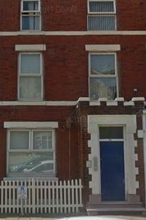 1 bedroom flat to rent - Coronation Street, Blackpool FY1