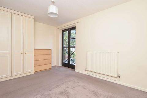 2 bedroom house to rent - Caledonian Wharf, Isle Of Dogs, London