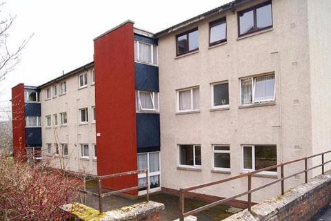 2 bedroom flat to rent - Beattie Court, Hawick, Roxburghshire, TD9