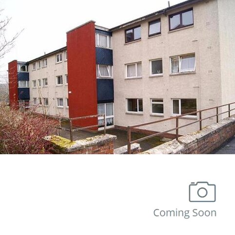 2 bedroom flat to rent - Beattie Court, Hawick, Roxburghshire, TD9