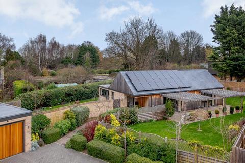 3 bedroom bungalow for sale - Teversham Road, Fulbourn, Cambridge