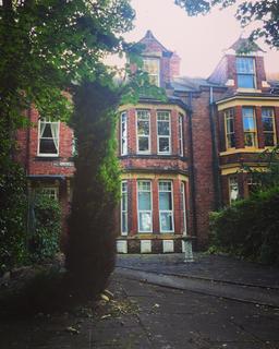 1 bedroom flat - The Oaks West, Ashbrooke, Sunderland SR2