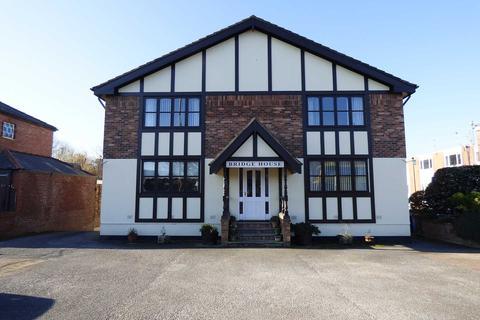 2 bedroom flat for sale - Bridge House, Saltcotes Road, Lytham