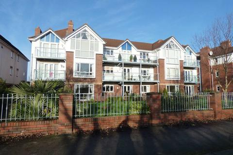 2 bedroom apartment for sale - Gleneagles, Links Gate, St Annes