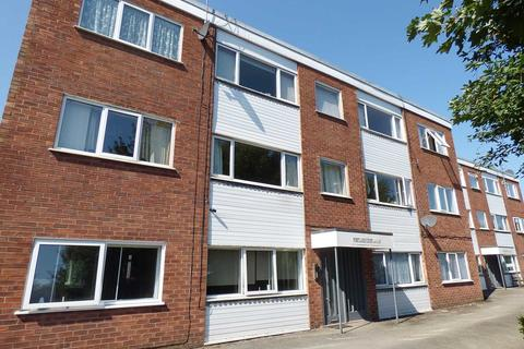 2 bedroom apartment - Portland Court, Heyhouses Lane, St Annes