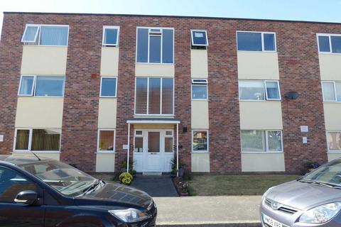 2 bedroom apartment - Rutland Court, Rutland Road, Lytham St Annes