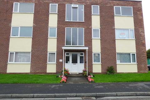 2 bedroom apartment for sale - Rutland Road, Ansdell, Lytham St. Annes