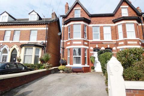 5 bedroom semi-detached house for sale - Lightburne Avenue, Lytham St Annes