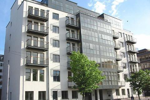 2 bedroom apartment to rent - Queens Wharf, Queens Road, Reading, RG1