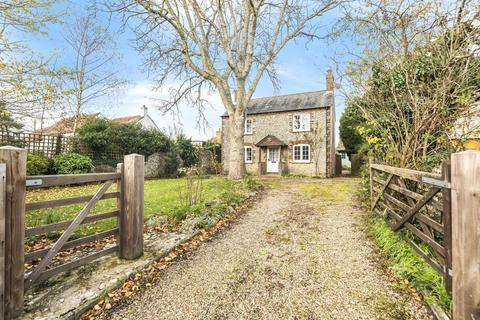 3 bedroom detached house for sale - The Street, Walberton, BN18