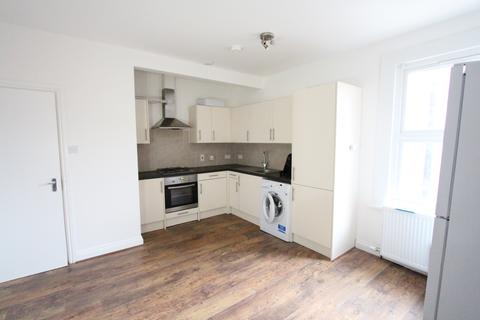1 bedroom apartment to rent - Oxford Road, Reading, RG30