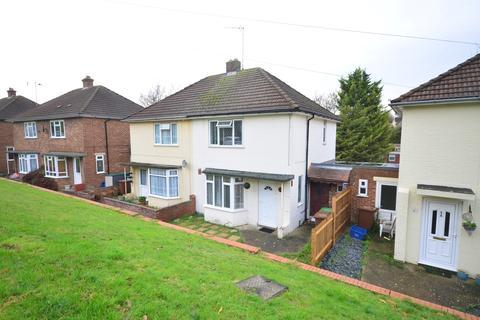2 bedroom semi-detached house - Windward Road Rochester ME1