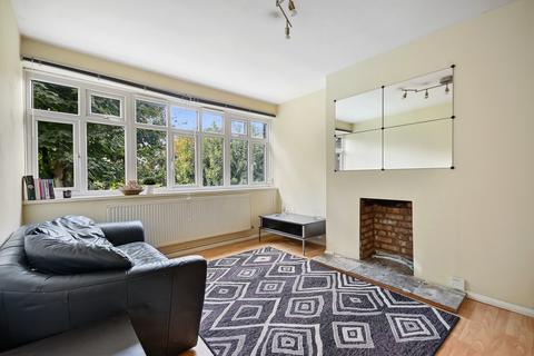 1 bedroom flat for sale - Harling Court, Burns Road, Battersea, SW11 5AA