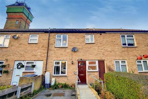 3 bedroom terraced house - Rushey Mead, Brockley, London, SE4