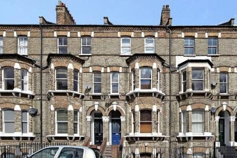 1 bedroom flat for sale - Cologne Road, Clapham Junction, SW11 2AJ