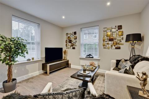 1 bedroom flat for sale - 70 Baker Street, Weybridge, Surrey