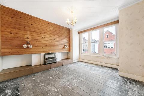 2 bedroom flat for sale - Yukon Road, SW12