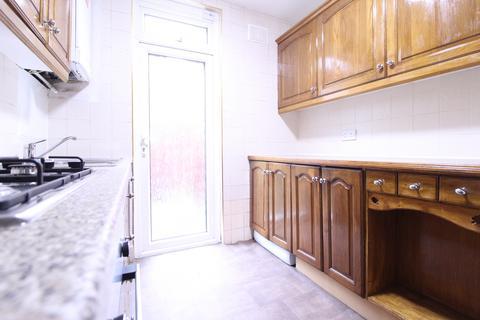 2 bedroom flat to rent - Fleeming Road, Walthamstow, LONDON, E17 5EU