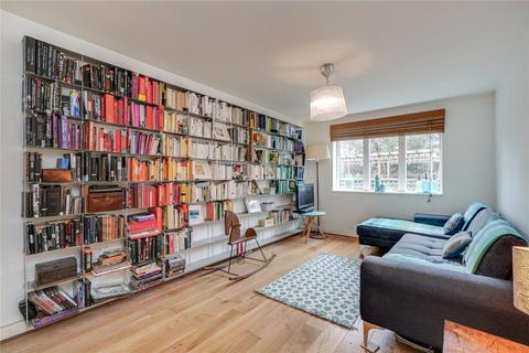3 bedroom apartment for sale - The Downs, Wimbledon, SW20