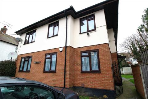 2 bedroom flat for sale - Foresters, Veronique Gardens, Ilford