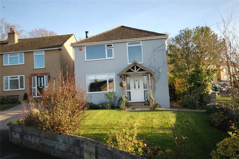 3 bedroom detached house for sale - Linden Close, Laverstock, Salisbury, SP1