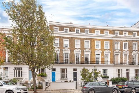 1 bedroom flat for sale - Kildare Terrace, London, W2