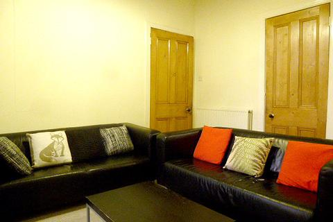 1 bedroom property to rent - 3 (1f3) Cornwalis Place