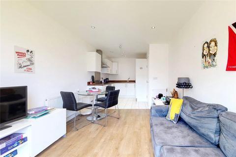 1 bedroom flat to rent - Ravenscroft Court, E1
