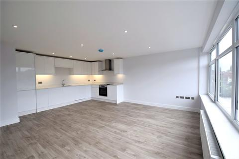 Flats For Sale In Alton Buy Latest Apartments Onthemarket