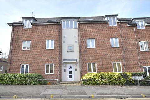 2 bedroom apartment to rent - Hieatt Close, Mount Pleasant, Reading, Berkshire, RG1