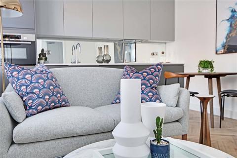 1 bedroom apartment for sale - Gogmore Lane, Chertsey, Surrey, KT16