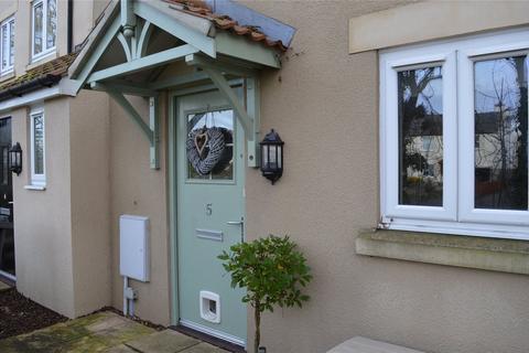 4 bedroom terraced house for sale - Bristol Road, Rooksbridge, Axbridge, BS26