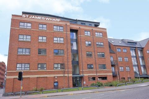2 bedroom flat to rent - Forbury Road, Reading, RG1
