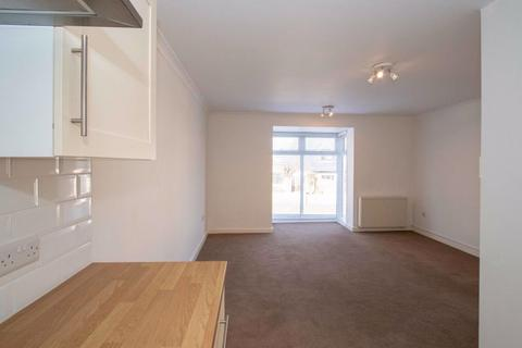1 bedroom apartment to rent - Empingham Road, Stamford