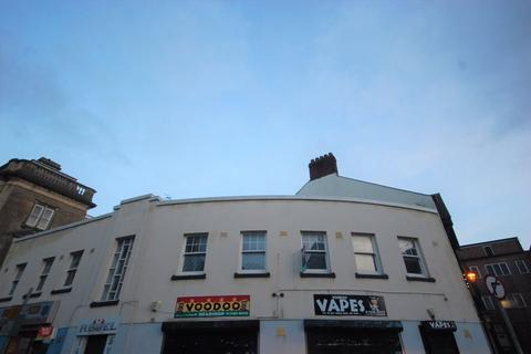 Office to rent - The Parade, Neath