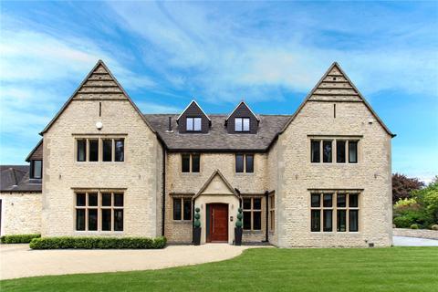 5 bedroom detached house for sale - Charlton Park Gate, Cheltenham, Gloucestershire, GL53