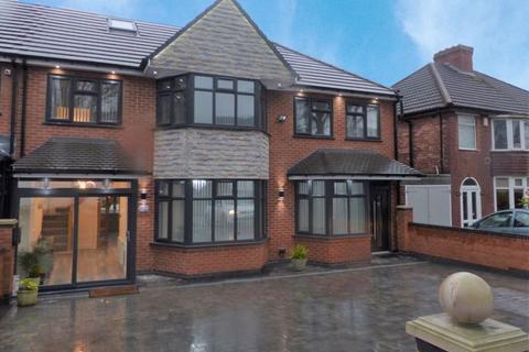 7 bedroom semi-detached house for sale - Stechford Road, Birmingham
