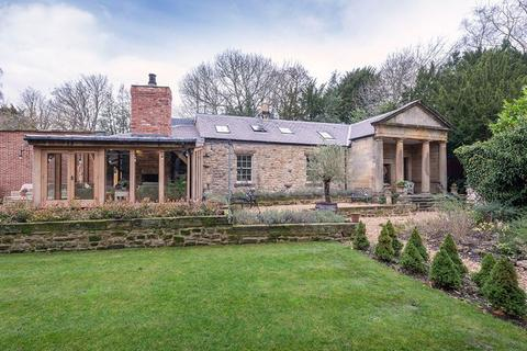 4 bedroom detached house for sale - Beamish, Stanley, County Durham