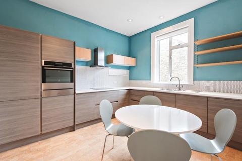 3 bedroom flat for sale - Ingersoll Road, Shepherds Bush, London, W12 7BE