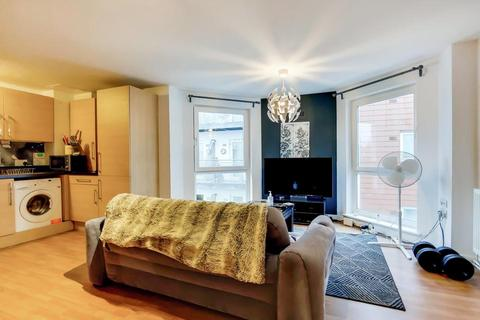 1 bedroom flat for sale - Fenton Street, London E1