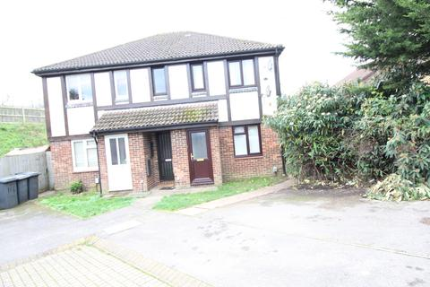 1 bedroom apartment to rent - Coverdale, Legrave, 1 Bed