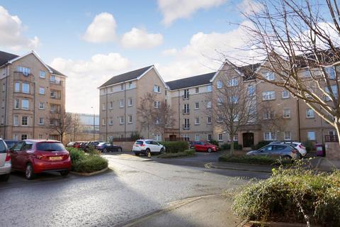 2 bedroom flat - Roseburn Maltings, Edinburgh,