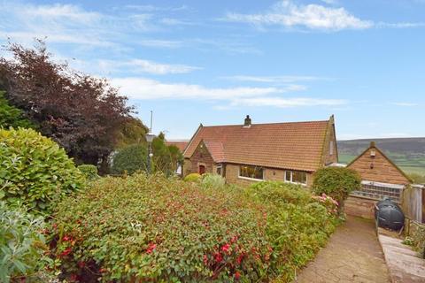 5 bedroom detached house for sale - Egton Road, Aislaby