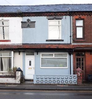 2 bedroom terraced house for sale - Birch Lane, Dukinfield