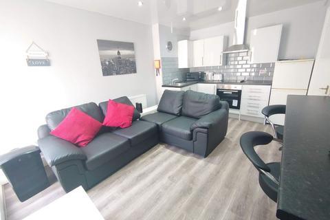 3 bedroom terraced house - Saxony Rd, Kensington Fields
