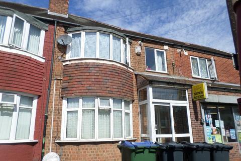 1 bedroom flat to rent - Victoria Park Road, Smethwick, B66 3QL