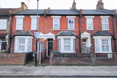 3 bedroom terraced house for sale - Manor Road N17
