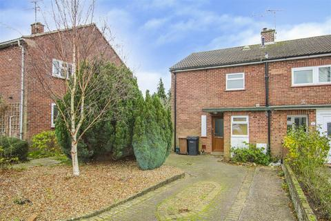 2 bedroom house for sale - Trent Road, Chelmsford